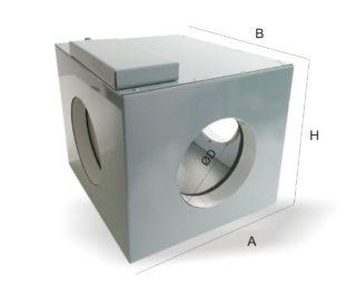 moduł-gwc-rekuperator-ventilus