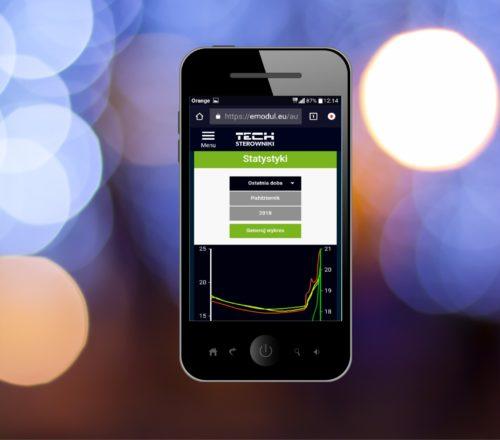 rekuperator-Ventilus-mobile5